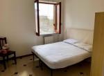 campania appartement in villa met zeezicht te koop 20