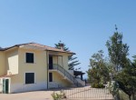 campania appartement in villa met zeezicht te koop 28