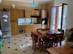 campania appartement in villa met zeezicht te koop 4