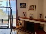 campania appartement in villa met zeezicht te koop 7