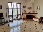 campania appartement in villa met zeezicht te koop 8