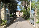 campania castellabata deel van stenen villa te koop 1