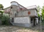 campania castellabata deel van stenen villa te koop 11