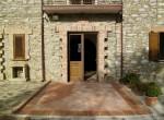 campania castellabata deel van stenen villa te koop 12