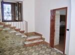 campania castellabata deel van stenen villa te koop 13