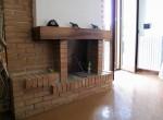 campania castellabata deel van stenen villa te koop 15