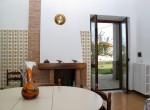 campania castellabata deel van stenen villa te koop 16