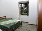 campania castellabata deel van stenen villa te koop 19