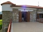 campania castellabata deel van stenen villa te koop 23