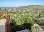 campania castellabata deel van stenen villa te koop 25