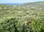 campania castellabata deel van stenen villa te koop 26