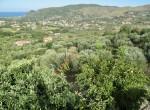 campania castellabata deel van stenen villa te koop 27