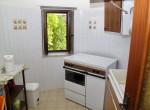 campania castellabata deel van stenen villa te koop 28