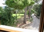 campania castellabata deel van stenen villa te koop 31
