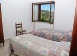 campania castellabata deel van stenen villa te koop 33