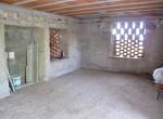 campania castellabata deel van stenen villa te koop 35