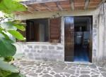 campania castellabata deel van stenen villa te koop 36