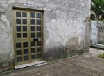 campania castellabata deel van stenen villa te koop 38