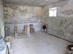 campania castellabata deel van stenen villa te koop 39