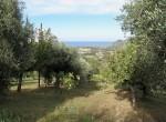 campania castellabata deel van stenen villa te koop 41