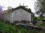 campania castellabata deel van stenen villa te koop 42