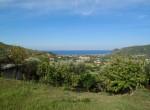 campania castellabata deel van stenen villa te koop 7