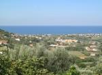 campania castellabata deel van stenen villa te koop 8