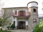 campania castellabata deel van stenen villa te koop 9