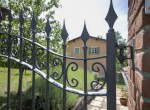 capriata d orba piemonte villa te koop 2