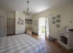 capriata d orba piemonte villa te koop 49