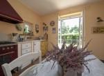 capriata d orba piemonte villa te koop 54