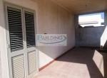 castelvetrano sicilie aleenstaand huis te koop 3
