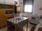 castelvetrano sicilie aleenstaand huis te koop 4
