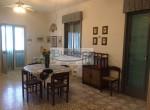 castelvetrano sicilie aleenstaand huis te koop 6