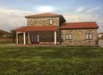 cilento campania verder af te werken villa te koop 1