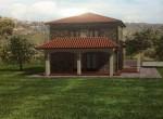 cilento campania verder af te werken villa te koop 2