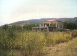 cilento campania verder af te werken villa te koop 4