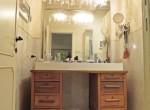 cortona centrum toscane appartement te koop 12