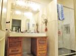 cortona centrum toscane appartement te koop 13
