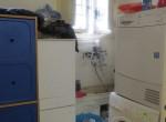 cortona centrum toscane appartement te koop 17