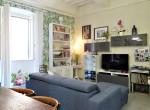 cortona centrum toscane appartement te koop 3