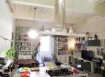 cortona centrum toscane appartement te koop 4