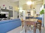 cortona centrum toscane appartement te koop 6
