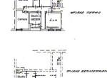 cortona toscane appartement tuin te koop 22