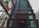 duplex appartement centrum Fano Le Marche te koop 1