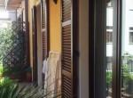 duplex appartement centrum Fano Le Marche te koop 10