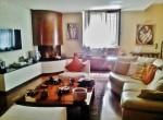 duplex appartement centrum Fano Le Marche te koop 12
