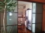 duplex appartement centrum Fano Le Marche te koop 13