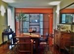 duplex appartement centrum Fano Le Marche te koop 14