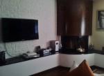 duplex appartement centrum Fano Le Marche te koop 15
